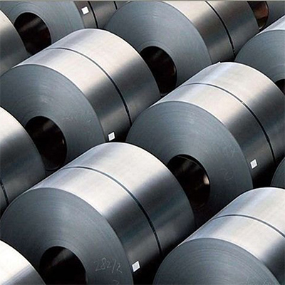 Galvanized Steel Tape for Cable Armoring Featured Image
