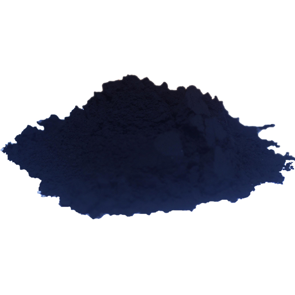 Carbon Black for Wire and Cable Featured Image