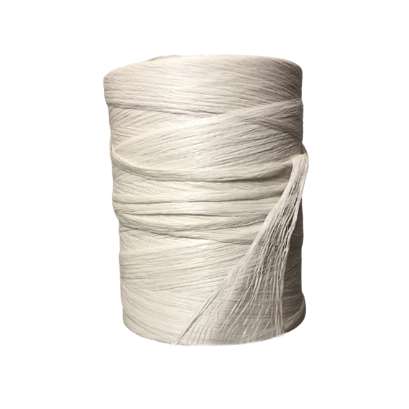 PP Filler Rope Featured Image