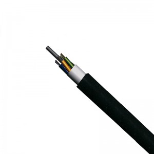 Phosphatized Steel Wire for Optical Fiber Cable Reinforcement
