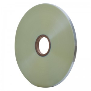 Polyester Film/Polyester Tape/Mylar Tape