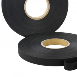 Semi-conductive Nylon Tape
