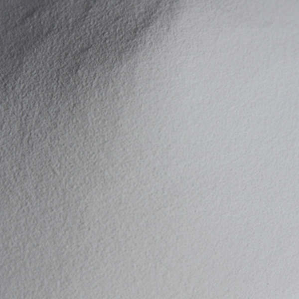 Suspension Polyvinyl Chloride Resins of General Purpose Featured Image