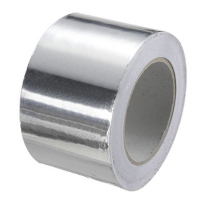Aluminum Tape / Aluminum Alloy Tape for Cable Metal Shielding and Armoring Featured Image