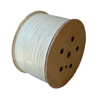 Fiber Reinforced Plastic (FRP) Rods for Optical Fiber Cable Featured Image